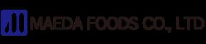 MAEDA FOODS CO., LTD