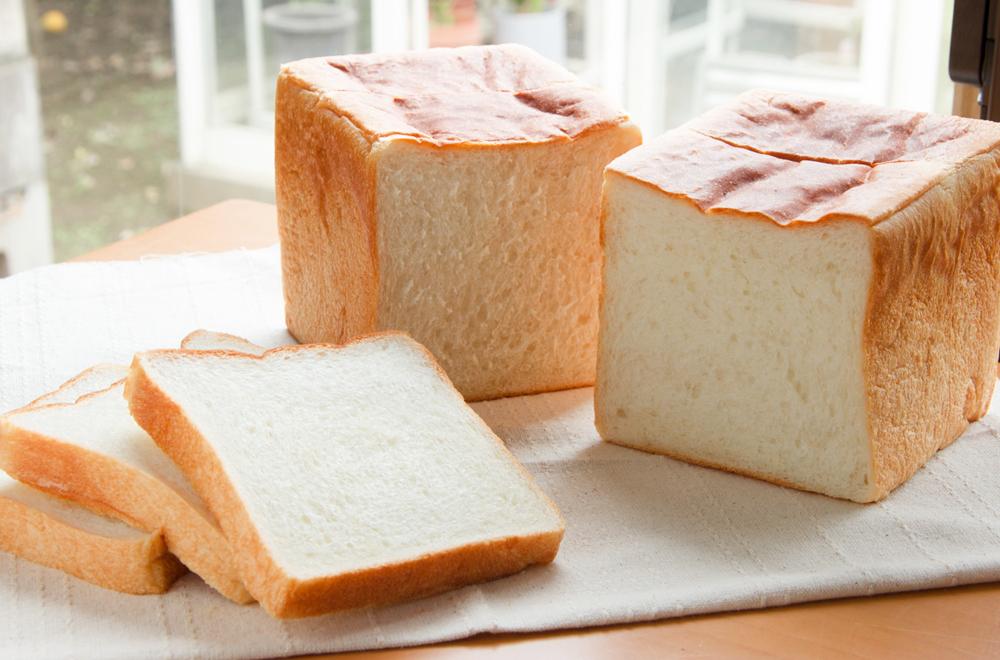 商品一覧用途別パンをつくるイメージ画像